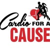 Cardio for a Cause LLC
