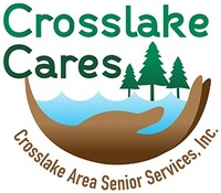 Crosslake Area Senior Services, Inc./Crosslake Cares