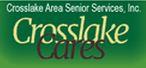 Crosslake Area Senior Services, Inc./Crosslake Cares