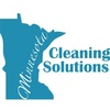 Minnesota Cleaning Solutions