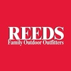 Reeds Family Outdoor Outfitters - Walker
