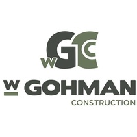 W Gohman Construction