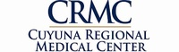 Cuyuna Regional Medical Center - Breezy Point Clinic