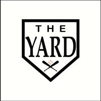 The Yard Sports Complex & Grounds Crew Coffee