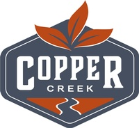 Copper Creek Landscaping & Garden Center