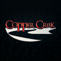 Copper Creek Landscaping & Garden Center