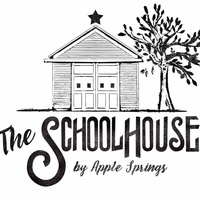 The School House - Nisswa