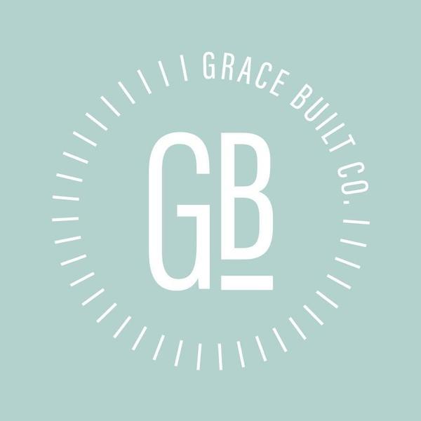 Grace Built Co.