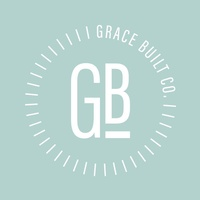Grace Built Co.