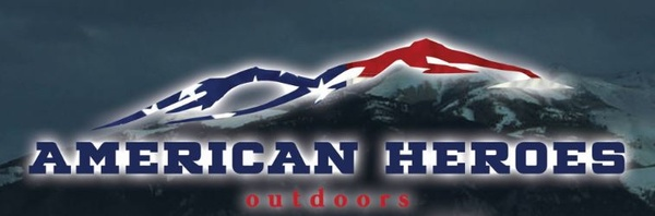 American Heroes Outdoors
