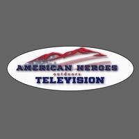 American Heroes Outdoors
