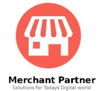 Brian Hardy Merchant Services