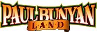 Paul Bunyan Land Campground