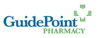 GuidePoint Pharmacy - Breezy Point Clinic