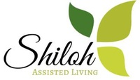 Shiloh Assisted Living