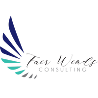 Fair Winds Consulting