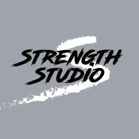 Strength Studio