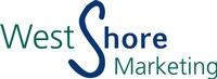 West Shore Marketing