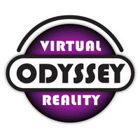 VR Odyssey