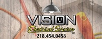 Vision Electrical Services, Inc.