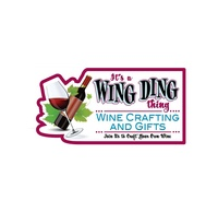 Its a WING DING Thing