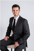 Eli Kohorst - Realty Group