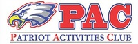 Patriot Activities Club