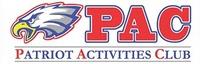 Patriot Activities Club
