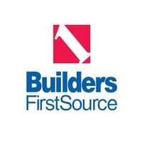 Builders First Source - Brainerd