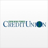 Crow Wing Power Credit Union