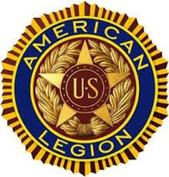 Pequot Lakes American Legion Post #49