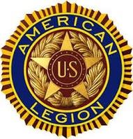 Pequot Lakes American Legion