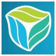 Essentia Health - Pequot Lakes Pharmacy