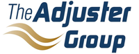 The Adjuster Group LLC