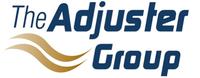 The Adjuster Group LLC