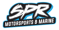 SPR Motorsports LLC