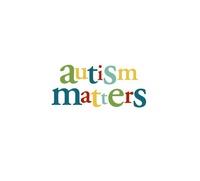 Autism Matters