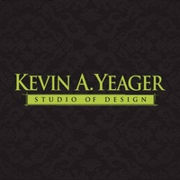 Kevin A. Yeager Studio of Design