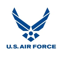 United States Air Force/343d Recruiting Squadron