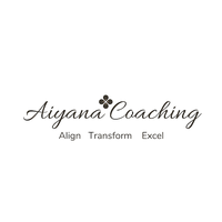 Aiyana Coaching