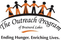 The Outreach Program of Brainerd Lakes