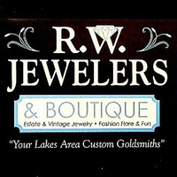 R. W. Jewelers & Boutique