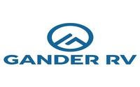 Gander RV