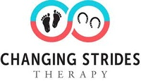 Changing Strides Therapy LLC