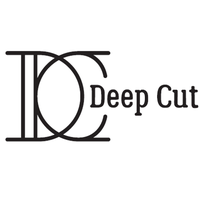 Deep Cut LLC