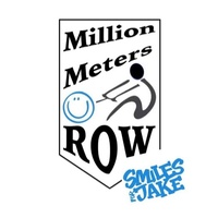 Million Meters Row