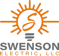 Swenson Electric, LLC