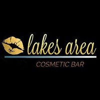 Lakes Area Cosmetic Bar - Brainerd