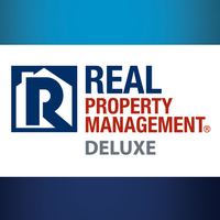 Real Property Management Deluxe
