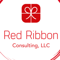 Red Ribbon Consulting LLC
